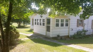 3512 Weavers Drive, Louisville, TN 37777