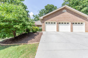 3214 Indian Wells Drive, Maryville, TN 37801
