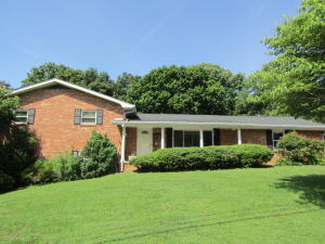 416 Kendall Rd, Knoxville, TN 37919