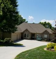 240 Chickasaw Lane, Loudon, TN 37774
