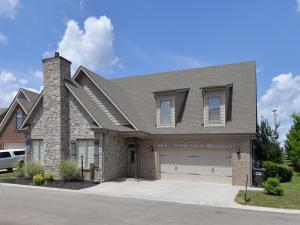 2208 Villa Garden Way, Knoxville, TN 37932