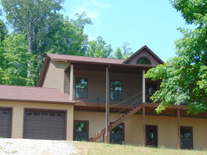 308 Holder Hollow Rd, Kingston, TN 37763