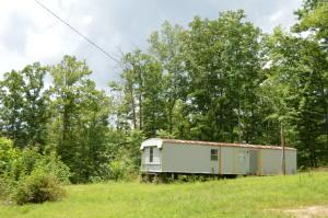Fall Creek Rd, Rockwood, TN 37854