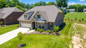 113 Broady Meadow Circle, Maryville, TN 37803