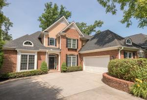 917 Vista Oaks Lane, Knoxville, TN 37919