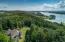 1597 River Rd, Kingston, TN 37763