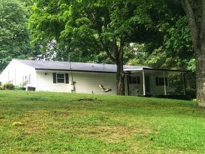 222 Medlin Lane, Walland, TN 37886