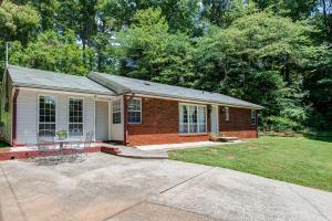 4600 Oconee Lane, Knoxville, TN 37920