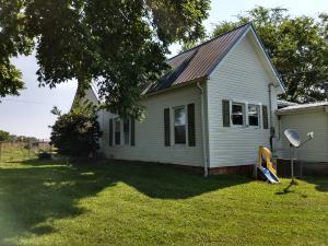 731 Mount Horeb Rd, Jefferson City, TN 37760