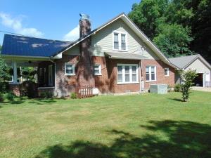246 Colwyn Ave., Cumberland Gap, TN 37724