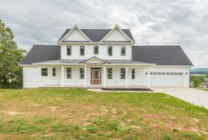4506 Old Niles Ferry Rd, Maryville, TN 37801