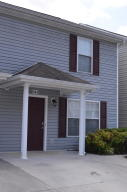 944 Micro Way, Knoxville, TN 37912