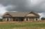 105 Montgomery Farms Drive, Friendsville, TN 37737