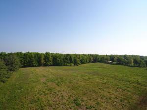 Plateau Rd, Crossville, TN 38571