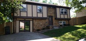 6709 NW Trousdale Rd, Knoxville, TN 37921