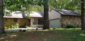 169 Cheeskogili Way, Loudon, TN 37774