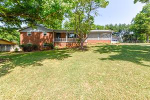 1094 Mildred Drive, Alcoa, TN 37701