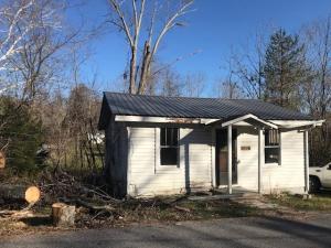 120 Briggs Drive, Harriman, TN 37748