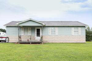 1936 Cedar Fork Rd, Tazewell, TN 37879