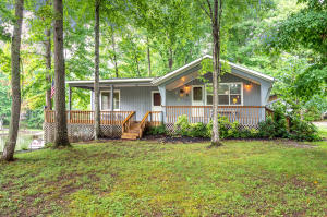 Property for sale at 141 Primrose Lane, Ten Mile,  Tennessee 37880