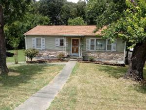 3341 Wilson Ave, Knoxville, TN 37914