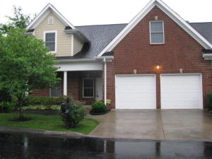 2373 Pauly Brook Way, 24, Knoxville, TN 37932