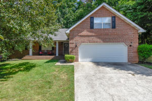 722 Devictor Drive!