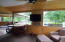 138 Cedar Pointe Lane, Maryville, TN 37801