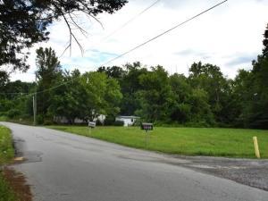 1453 Catlettsburg Rd, Sevierville, TN 37876