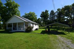 860 Binfield Rd, Maryville, TN 37801