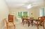 137 Heron Court, Vonore, TN 37885