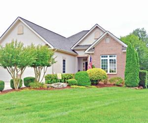 137 Heron Court, Vonore, TN 37885