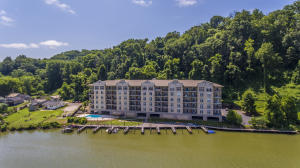 3001 River Towne Way, 502, Knoxville, TN 37920