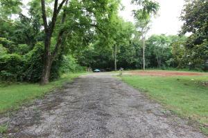 2219 Holt Lane, Talbott, TN 37877