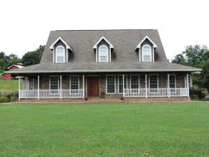 1588 Beacon Rd, Talbott, TN 37877