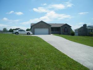 8216 Spruceland Rd, Powell, TN 37849
