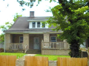 2820 E 5th Ave, Knoxville, TN 37914