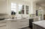 Exceptional Kitchen Space Planning