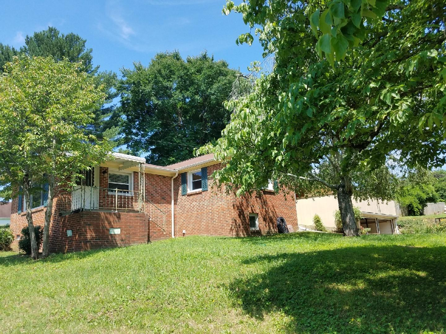 6221 Babelay Rd, Knoxville, TN 37924 (MLS# 1047417