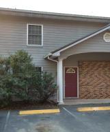 427 Pine Lakes Lane, Rockford, TN 37853