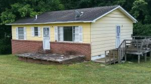 8218 Strawberry Plains Pike, Knoxville, TN 37924