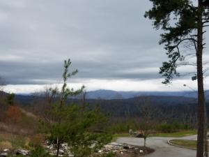 5626 Abrams View Tr, Tallassee, TN 37878