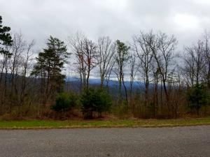 5638 Abrams View Tr, Tallassee, TN 37878