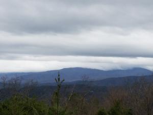 5696 Abrams View Tr, Tallassee, TN 37878