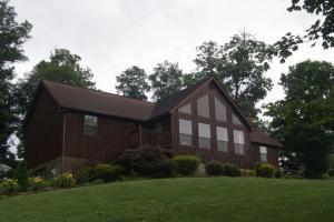 183 Davis Road, Rutledge, TN 37861