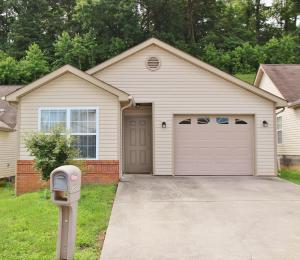 10548 Missoula Way, Knoxville, TN 37932