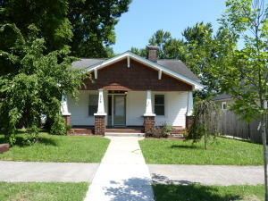 326 E Caldwell Ave, Knoxville, TN 37917
