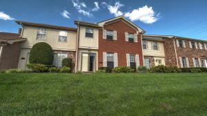 7914 Gleason Drive, 1019, Knoxville, TN 37919