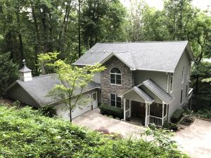 22 N Cove Estates Drive, Greenback, TN 37742