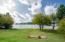 370 Morning Dove Drive, Vonore, TN 37885